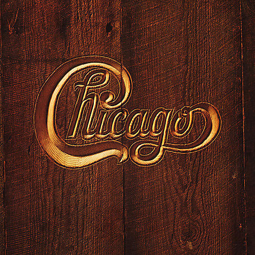Alliance Chicago - Chicago V