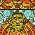 Alliance Child Bite - Vision Crimes / Monomania thumbnail