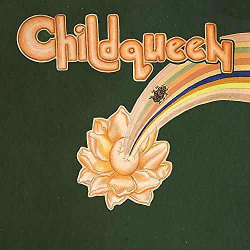 Alliance Childqueen