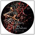 Universal Music Group Children Of Bodom - Blooddrunk thumbnail