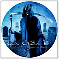 Universal Music Group Children Of Bodom - Follow The Reaper thumbnail
