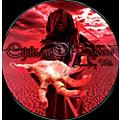 Alliance Children of Bodom - Something Wild [Limited Edition] [Picture Disc] thumbnail