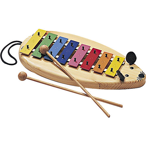Sonor Children's Glockenspiel