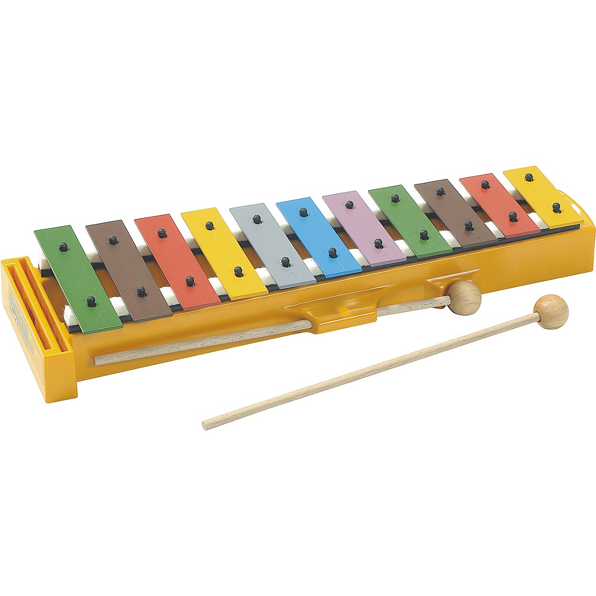 Sonor Orff Children's Glockenspiel