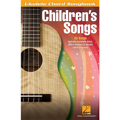 Songs Ukulele Chords Choice Image Chord Guitar Finger Position