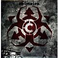 Alliance Chimaira - Infection thumbnail