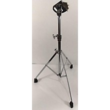 Groove Percussion China Stand Cymbal Stand