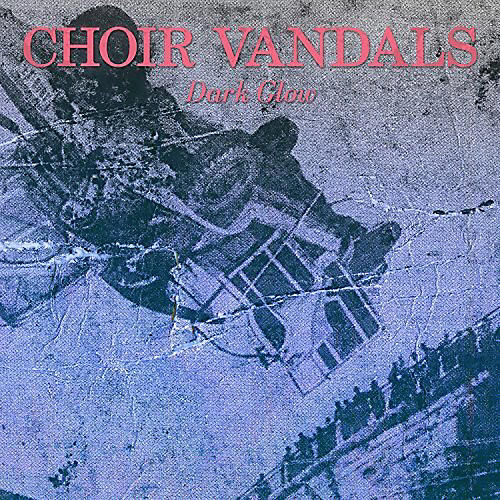 Alliance Choir Vandals - Dark Glow