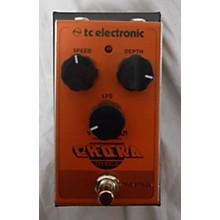TC Electronic Choka Effect Pedal