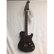 Knaggs Choptank Tier 2 Solid Body Electric Guitar
