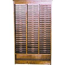 Sherrard Choral Folio Cabinets