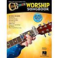 Perry's Music ChordBuddy - Worship Songbook thumbnail