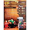 Perry's Music ChordBuddy Guitar Method Volume 1 Teacher Book with DVD thumbnail