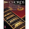 Cherry Lane Chords Book thumbnail
