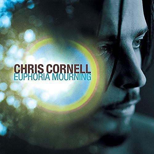 Alliance Chris Cornell - Euphoria Mourning
