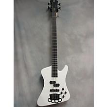 Spector Chris Kael Signature Electric Bass Guitar