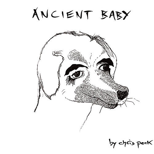 Alliance Chris Peck - Ancient Baby