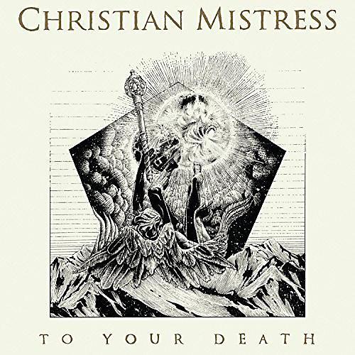 Alliance Christian Mistress - To Your Death