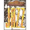 Hal Leonard Christmas Jazz arranged for piano solo thumbnail