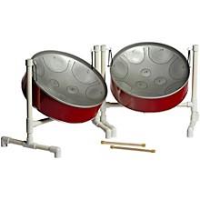Fancy Pans Chromatic Double Set