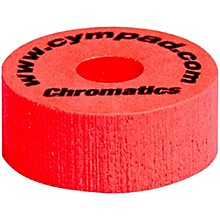 Cympad Chromatics Foam Cymbal Washer 5-Piece Crash Set