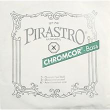Pirastro Chromcor Series Double Bass D String