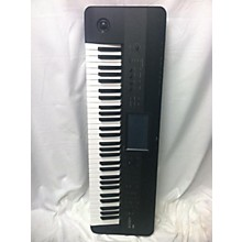 Korg Chrome Workstation 61 Keyboard Workstation