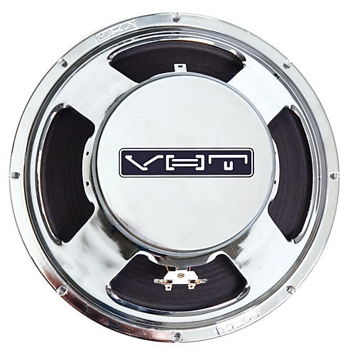 VHT ChromeBack 12 Speaker