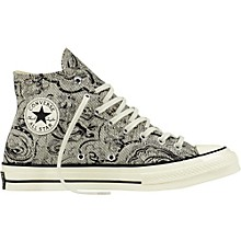 Converse Chuck Taylor All Star 70's Hi Top Light Surplus Buff/Egret