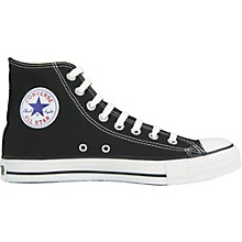 Converse Chuck Taylor All Star Core Hi-Top Black
