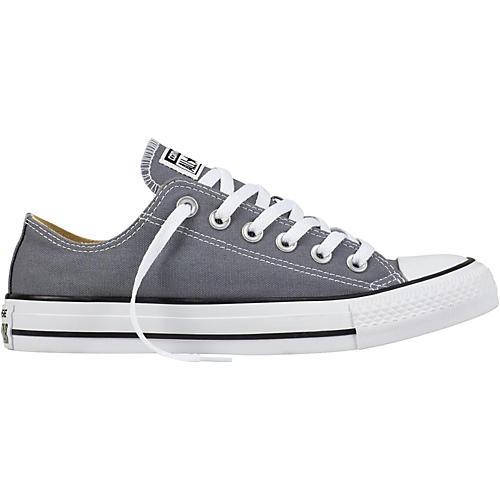 Converse Chuck Taylor All Star Oxford Cool Grey