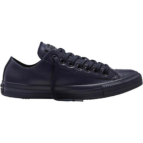 Converse Chuck Taylor All Star Oxford Dark Navy