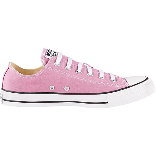 Converse Chuck Taylor Oxford Powder Purple