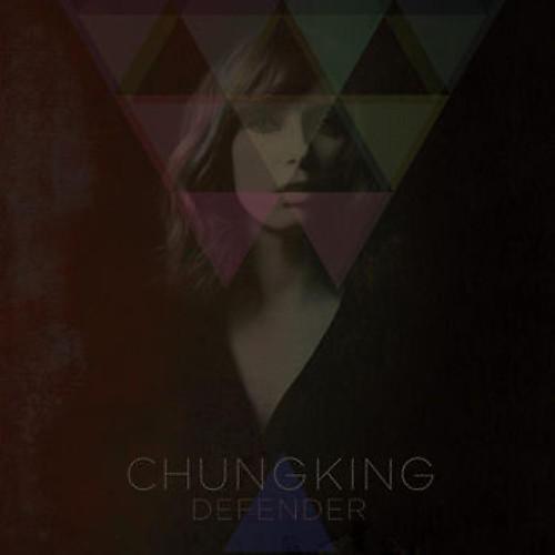 Alliance Chung King - Defender