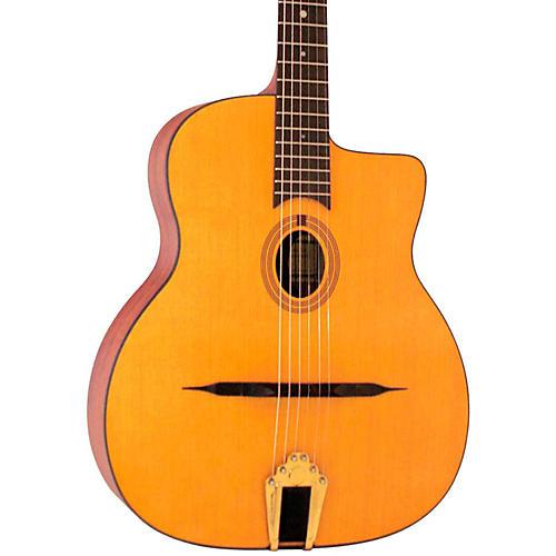 Gitane Cigano Series GJ-10 Gypsy Jazz Guitar
