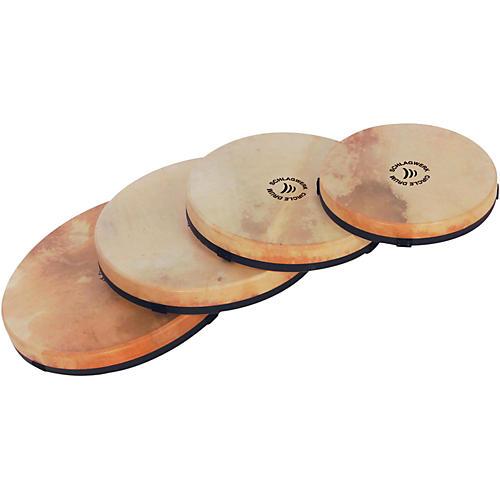 Schlagwerk Circle Drum Set