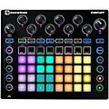 Novation Circuit Groove Box + Sample Import thumbnail