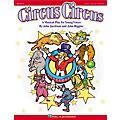 Hal Leonard Circus Circus (Musical) CLASSRM KIT Composed by John Higgins thumbnail