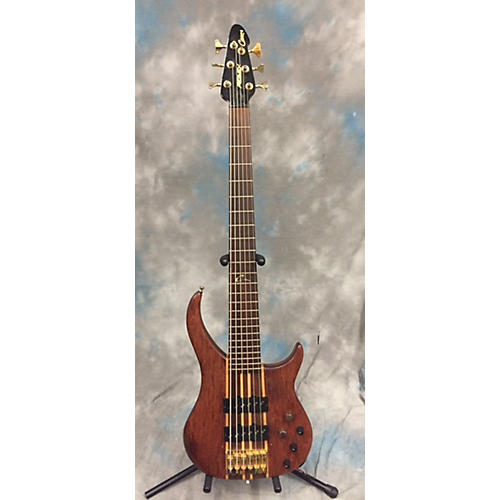 Peavey Cirrus 6 Electric Bass Guitar