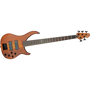 peavey cirrus bxp 5 string bass guitar guitar center. Black Bedroom Furniture Sets. Home Design Ideas