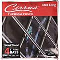 Peavey Cirrus Stainless Steel Strings 4XL thumbnail