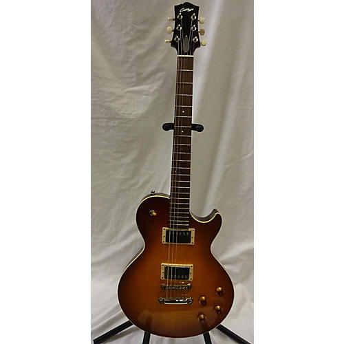 used collings city limits solid body electric guitar guitar center. Black Bedroom Furniture Sets. Home Design Ideas