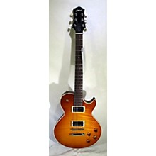 Collings City Limits Solid Body Electric Guitar