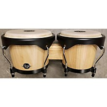 LP City Series Bongos