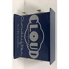 Cloud Cl2 Audio Converter