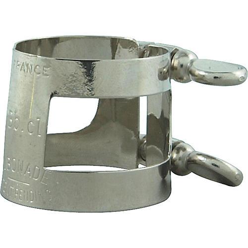 Bonade Clarinet Ligatures & Caps