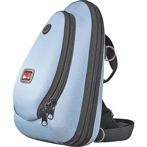 Gator Clarinet Metro Bag