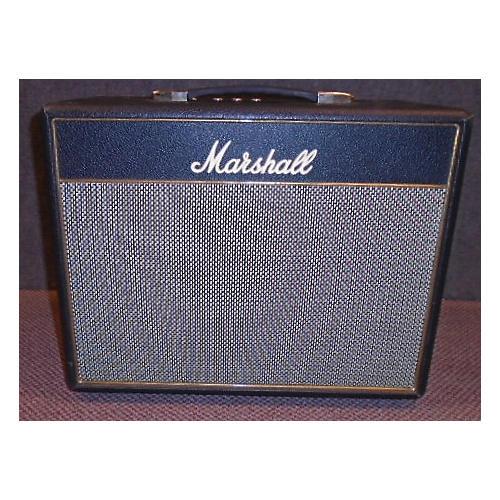 Marshall Class 5 1x10 5W Tube Guitar Combo Amp