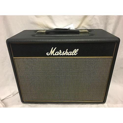 Marshall Class 5 5W Tube Guitar Amp Head