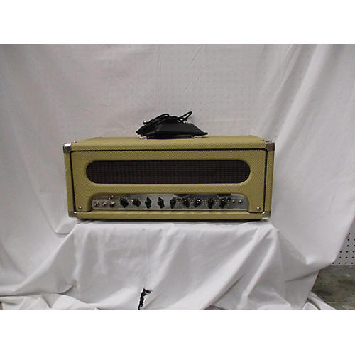 used peavey classic 100 tube guitar amp head guitar center. Black Bedroom Furniture Sets. Home Design Ideas